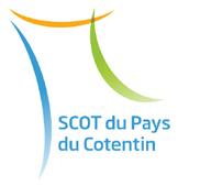 SCOT du Pays du Cotentin